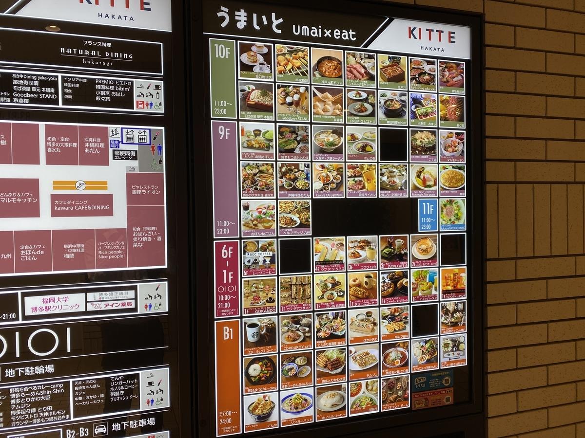 f:id:Nagoya1976:20201119235815j:plain