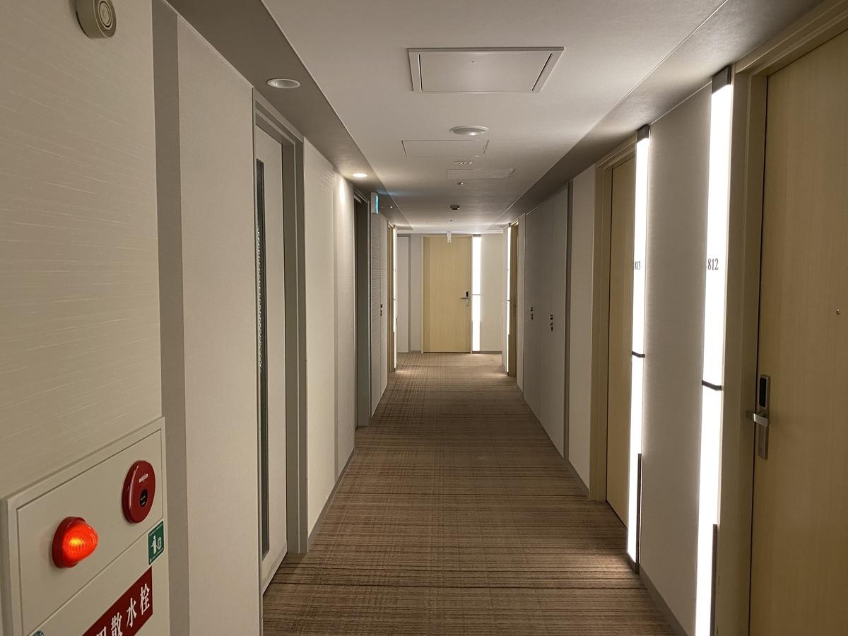 f:id:Nagoya1976:20201122004929j:plain