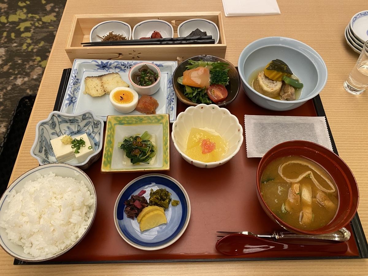 f:id:Nagoya1976:20201123093908j:plain