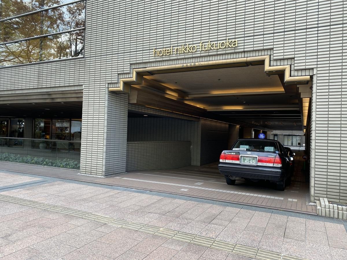 f:id:Nagoya1976:20201123124817j:plain
