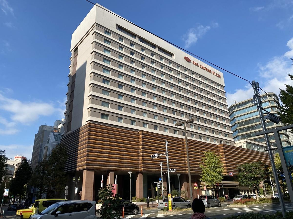 f:id:Nagoya1976:20201123144032j:plain