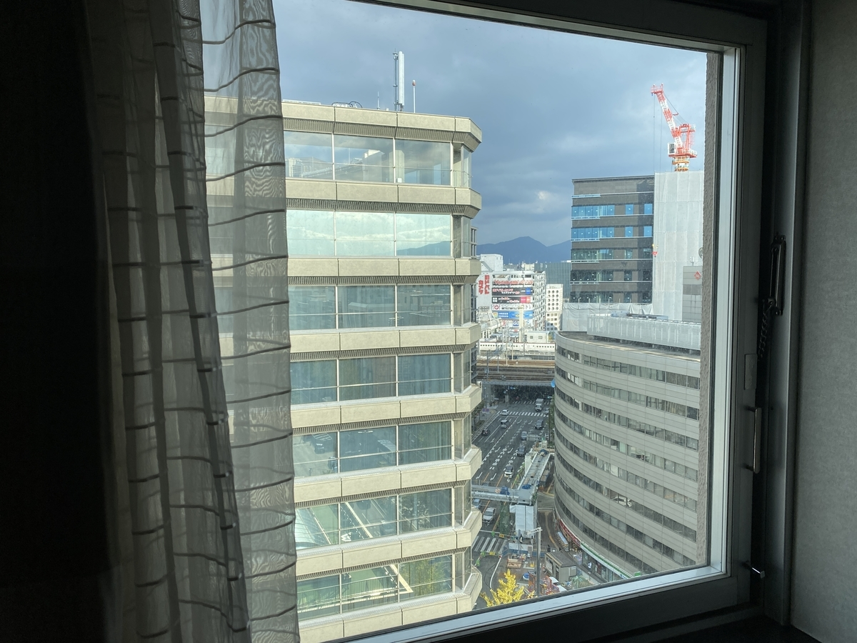 f:id:Nagoya1976:20201124105731j:plain