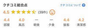 f:id:Nagoya1976:20201127125342j:plain