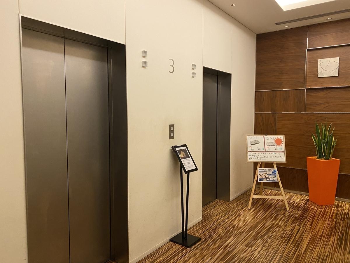 f:id:Nagoya1976:20201127223750j:plain