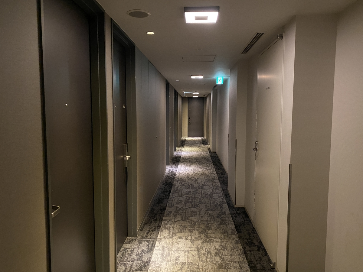 f:id:Nagoya1976:20201127224525j:plain