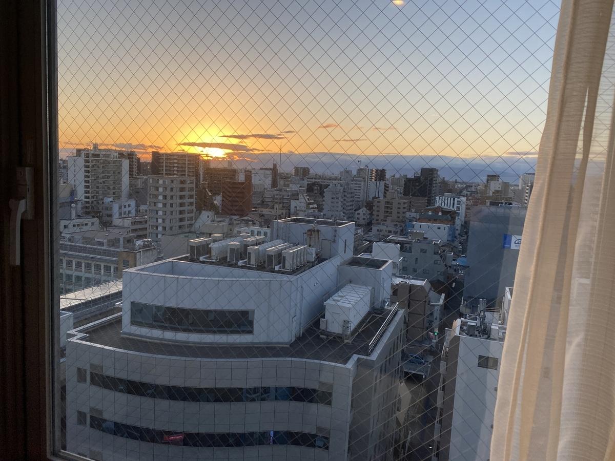 f:id:Nagoya1976:20201201234529j:plain