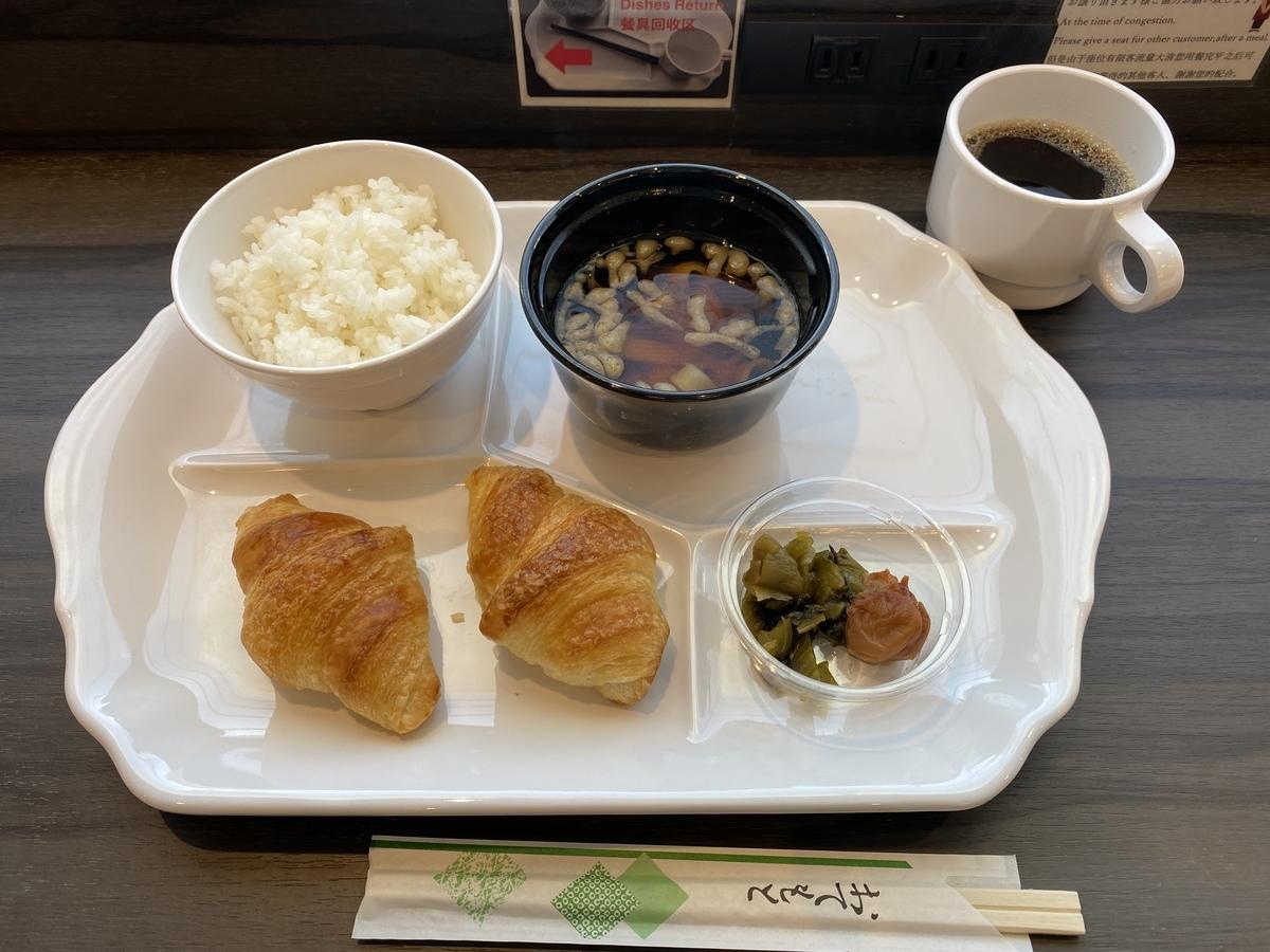 f:id:Nagoya1976:20201202090150j:plain