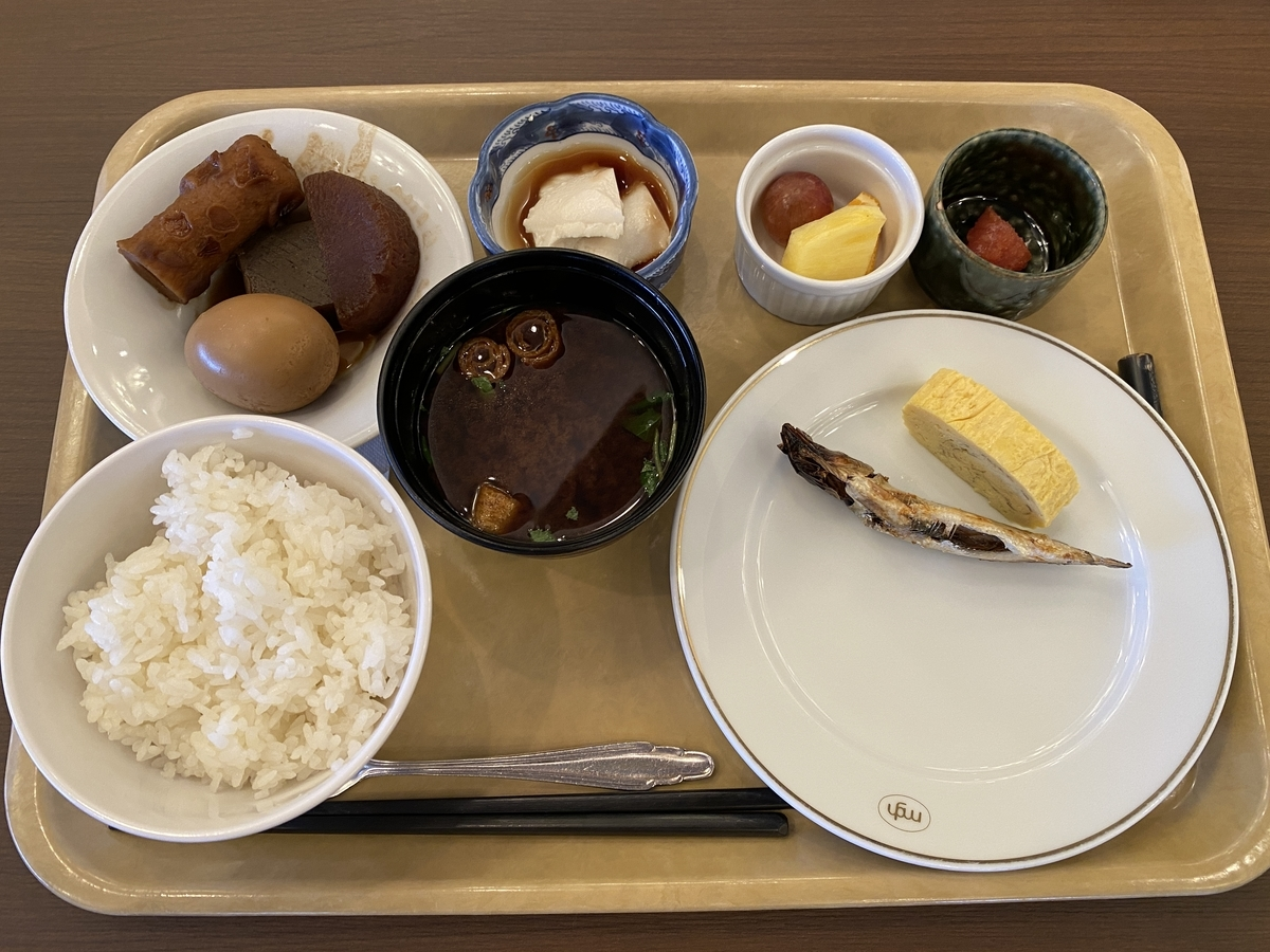 f:id:Nagoya1976:20201204094827j:plain