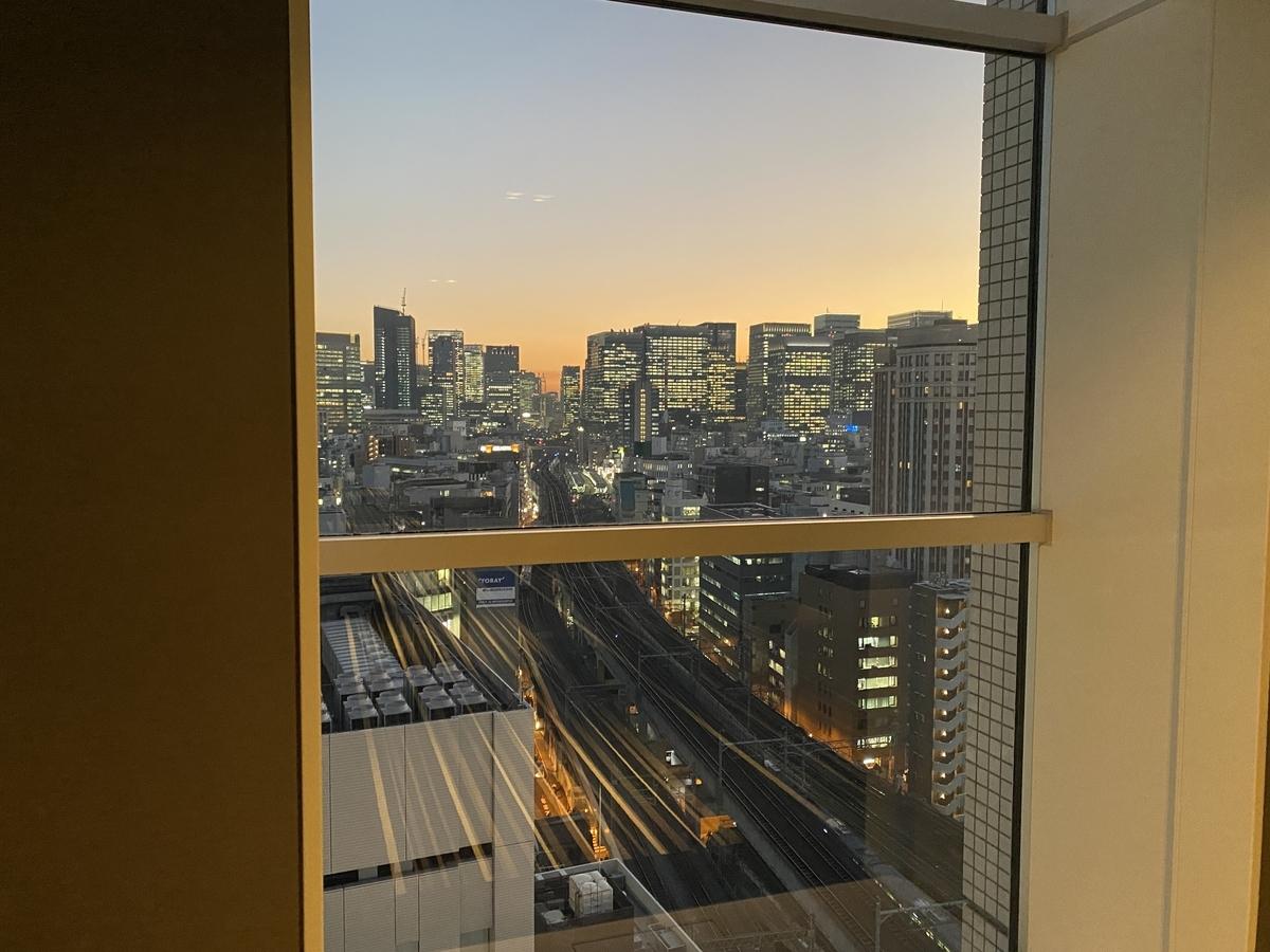 f:id:Nagoya1976:20201207230926j:plain
