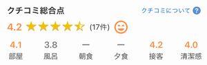 f:id:Nagoya1976:20201208084159j:plain