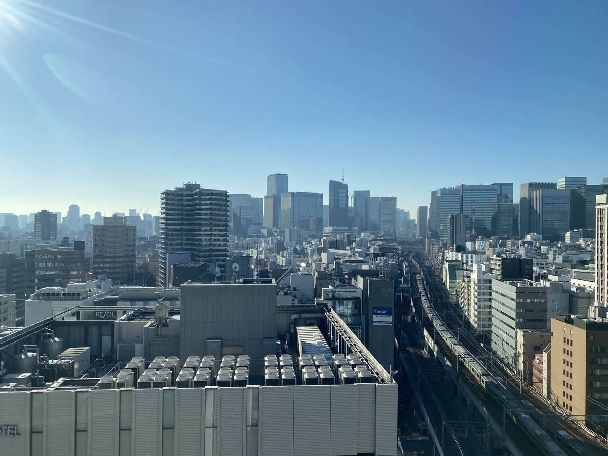 f:id:Nagoya1976:20201208103241j:plain