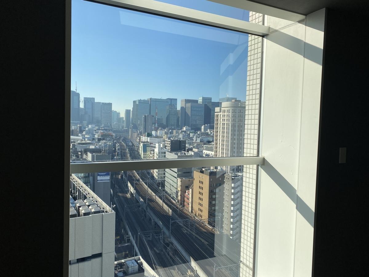 f:id:Nagoya1976:20201208103721j:plain