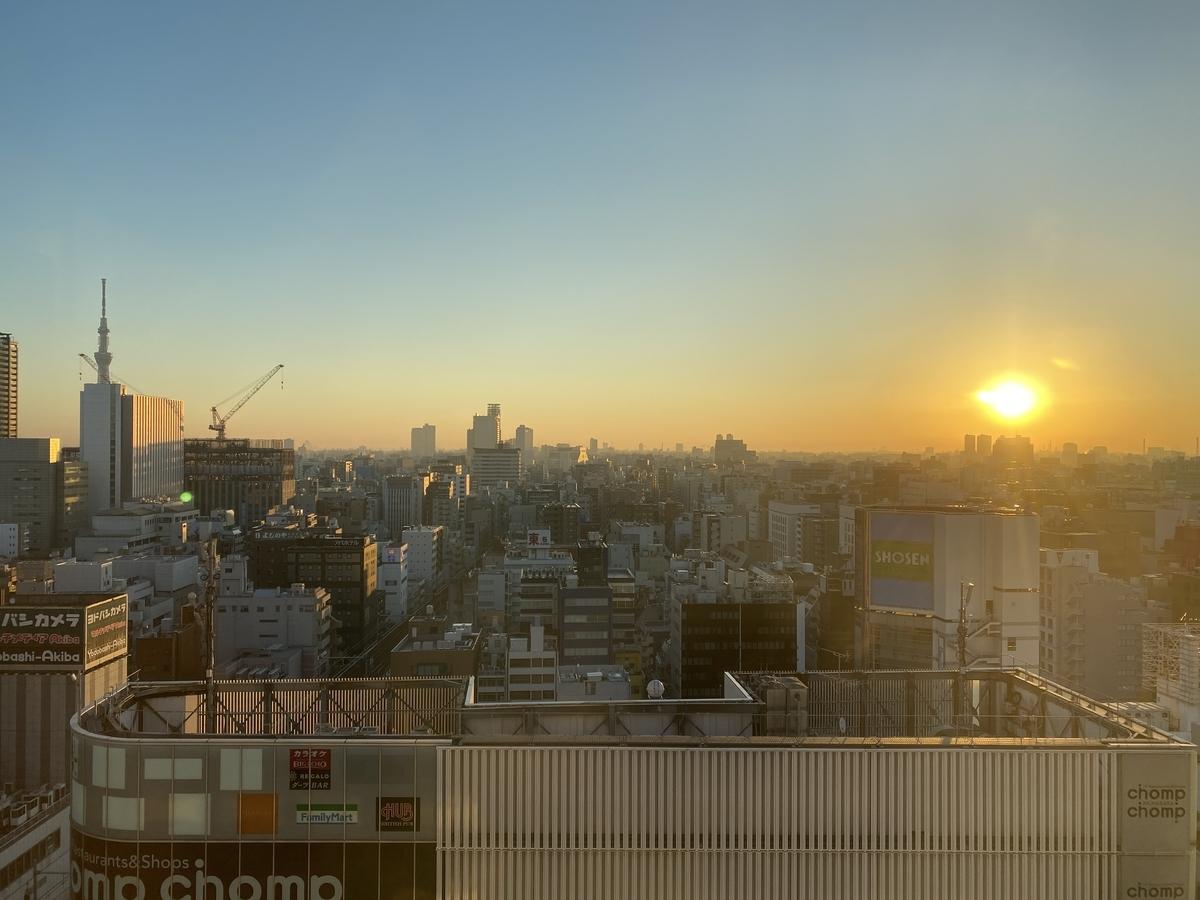 f:id:Nagoya1976:20201208111113j:plain