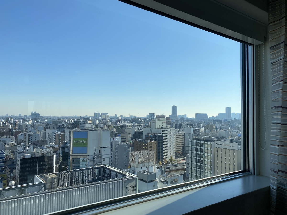 f:id:Nagoya1976:20201208111658j:plain