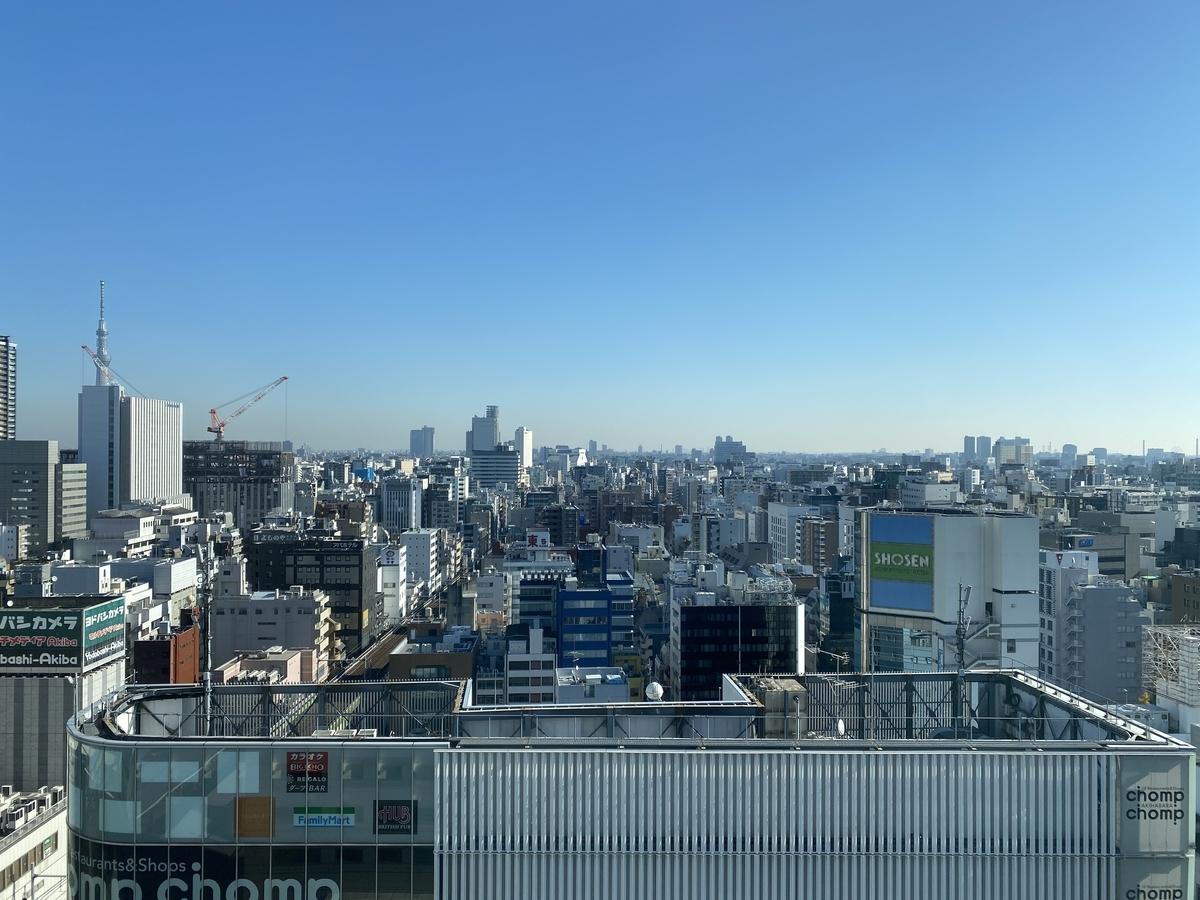 f:id:Nagoya1976:20201208112011j:plain