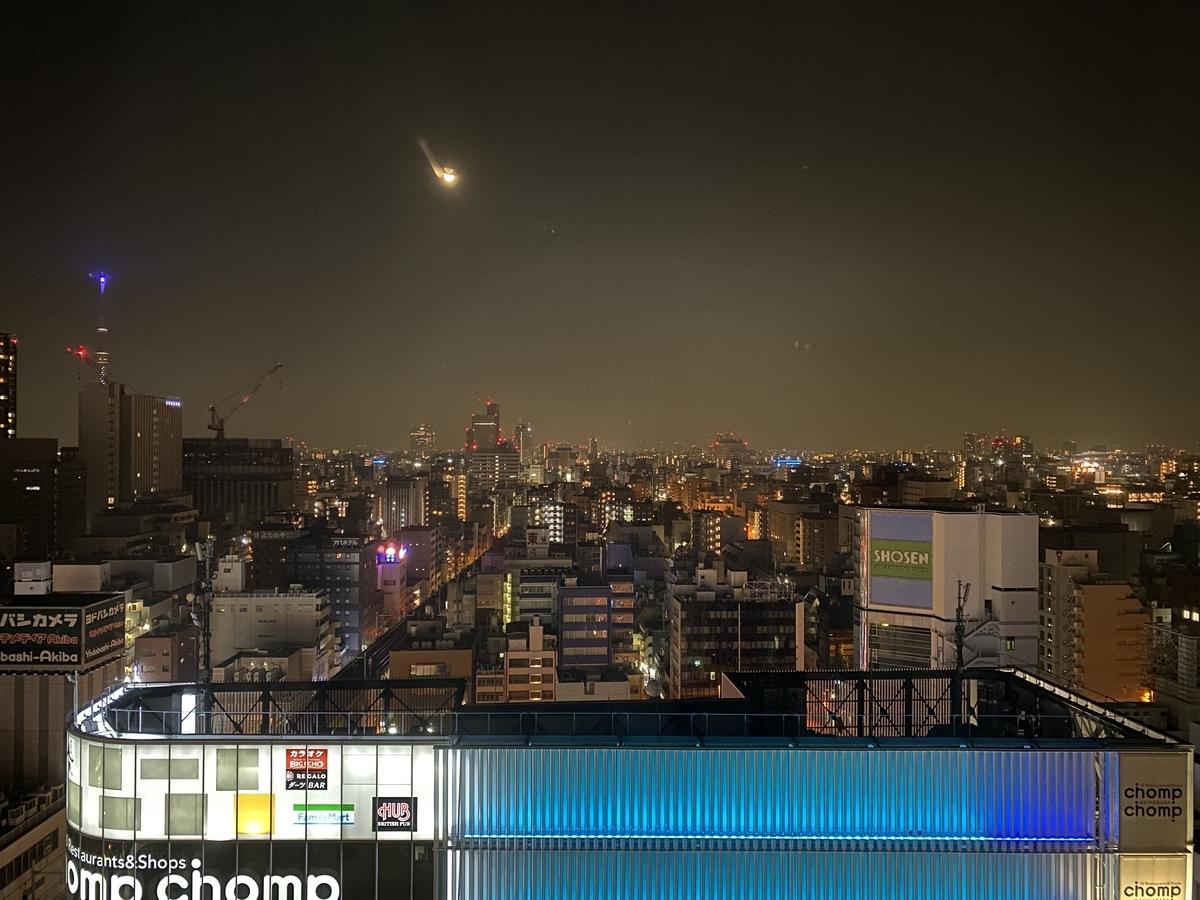f:id:Nagoya1976:20201208112555j:plain