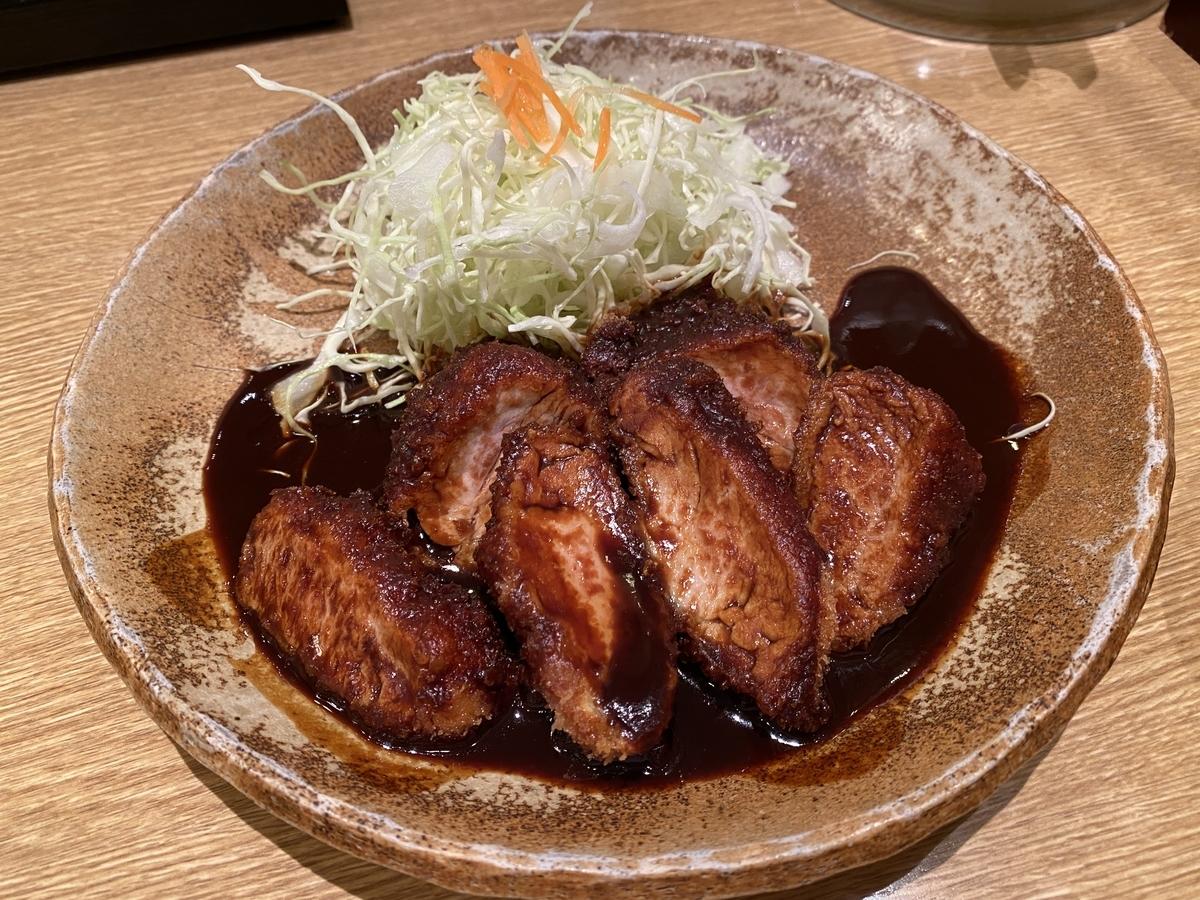 f:id:Nagoya1976:20201212172859j:plain