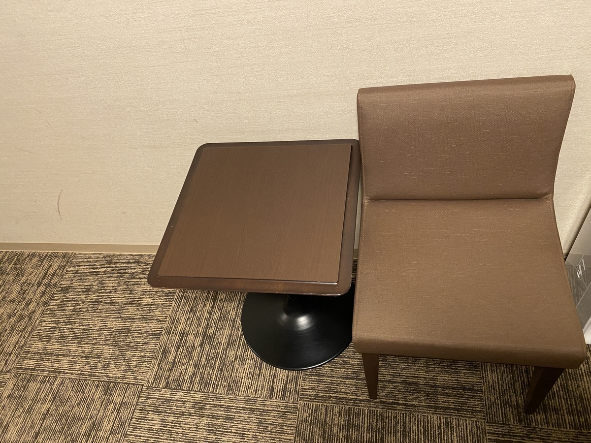 f:id:Nagoya1976:20201215091550j:plain