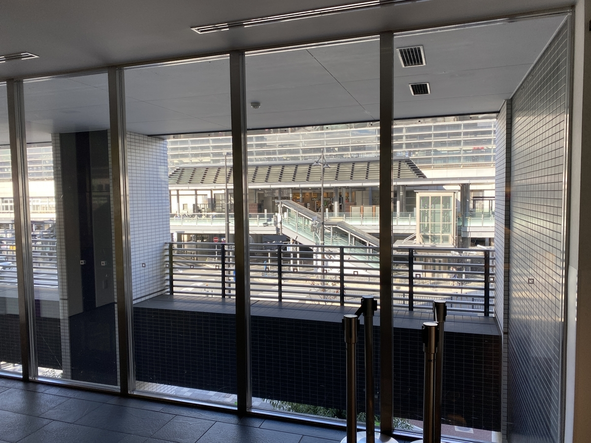 f:id:Nagoya1976:20201218094909j:plain