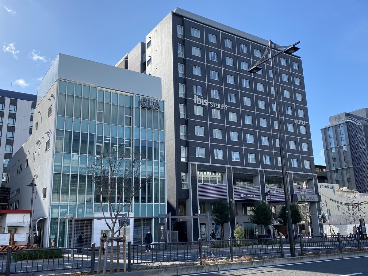 f:id:Nagoya1976:20201220114535j:plain