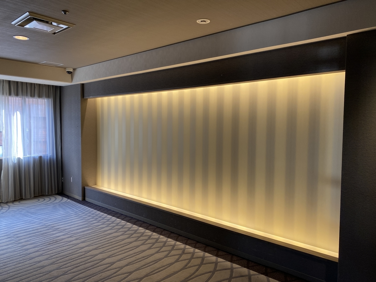 f:id:Nagoya1976:20201220161551j:plain