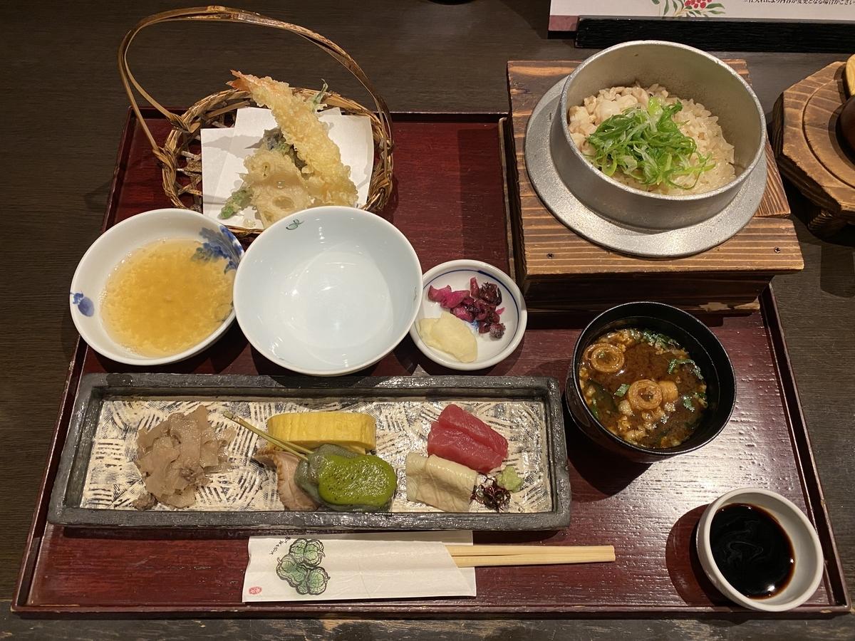 f:id:Nagoya1976:20201221161134j:plain