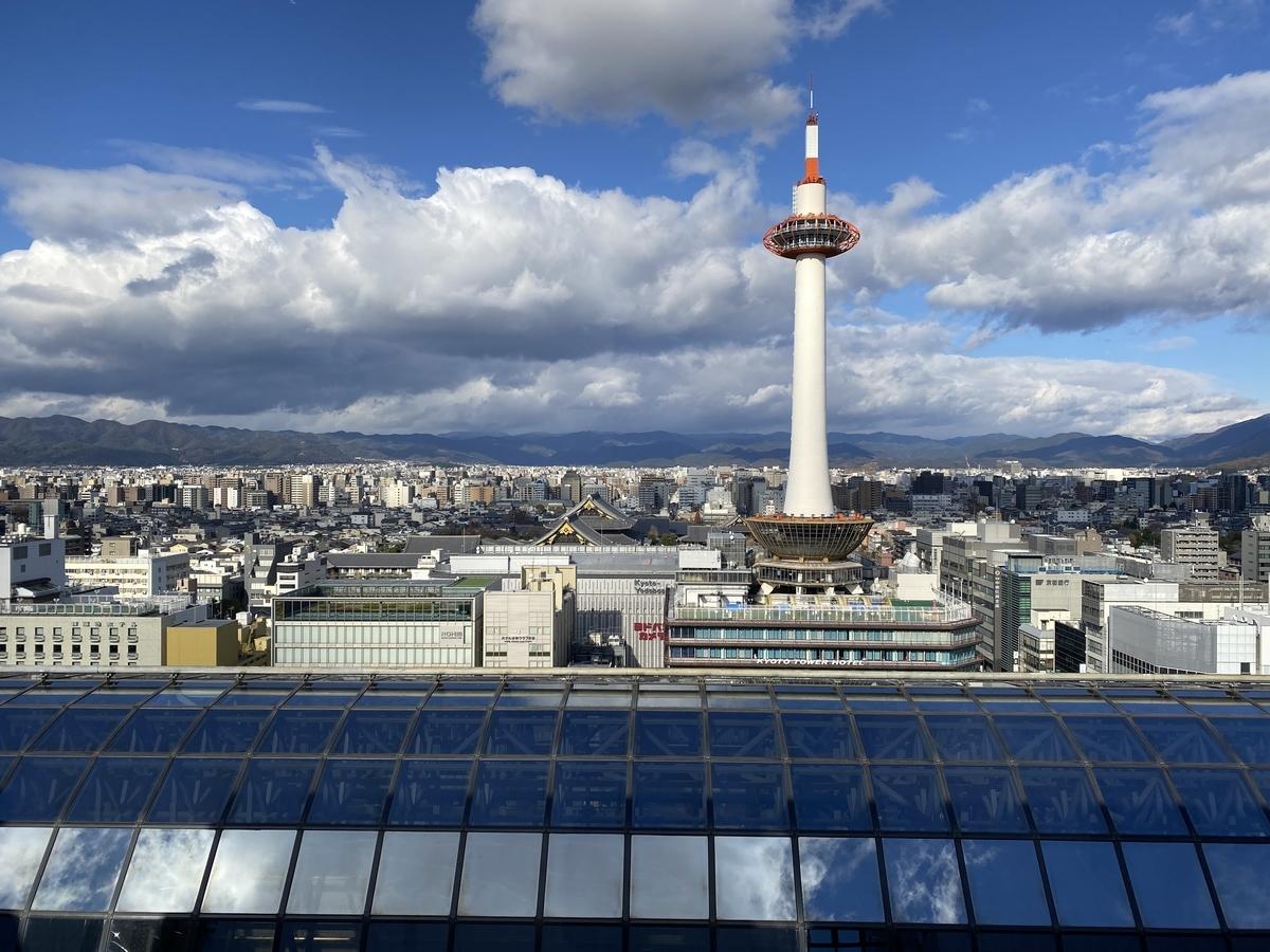 f:id:Nagoya1976:20201221163912j:plain