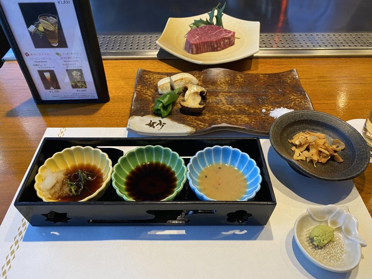 f:id:Nagoya1976:20201221170009j:plain