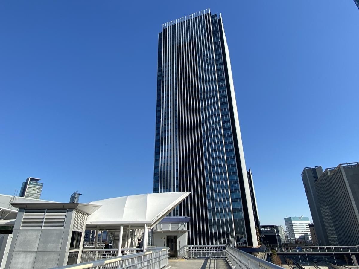 f:id:Nagoya1976:20201222151421j:plain
