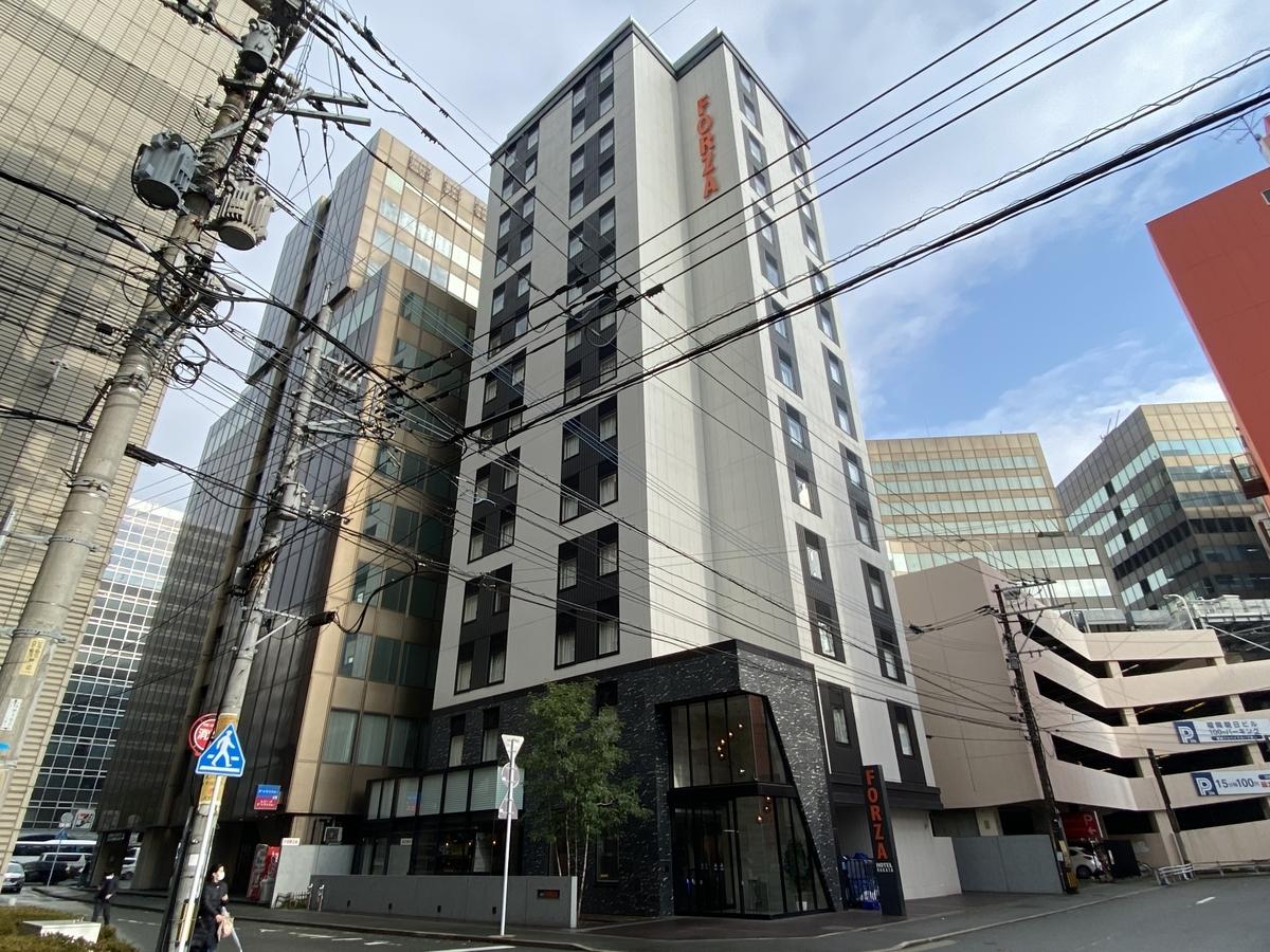 f:id:Nagoya1976:20201224163807j:plain