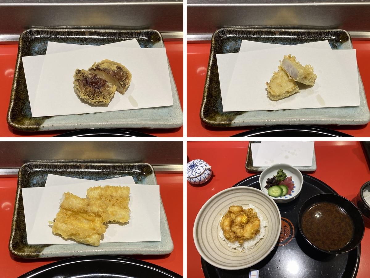 f:id:Nagoya1976:20201225080359j:plain