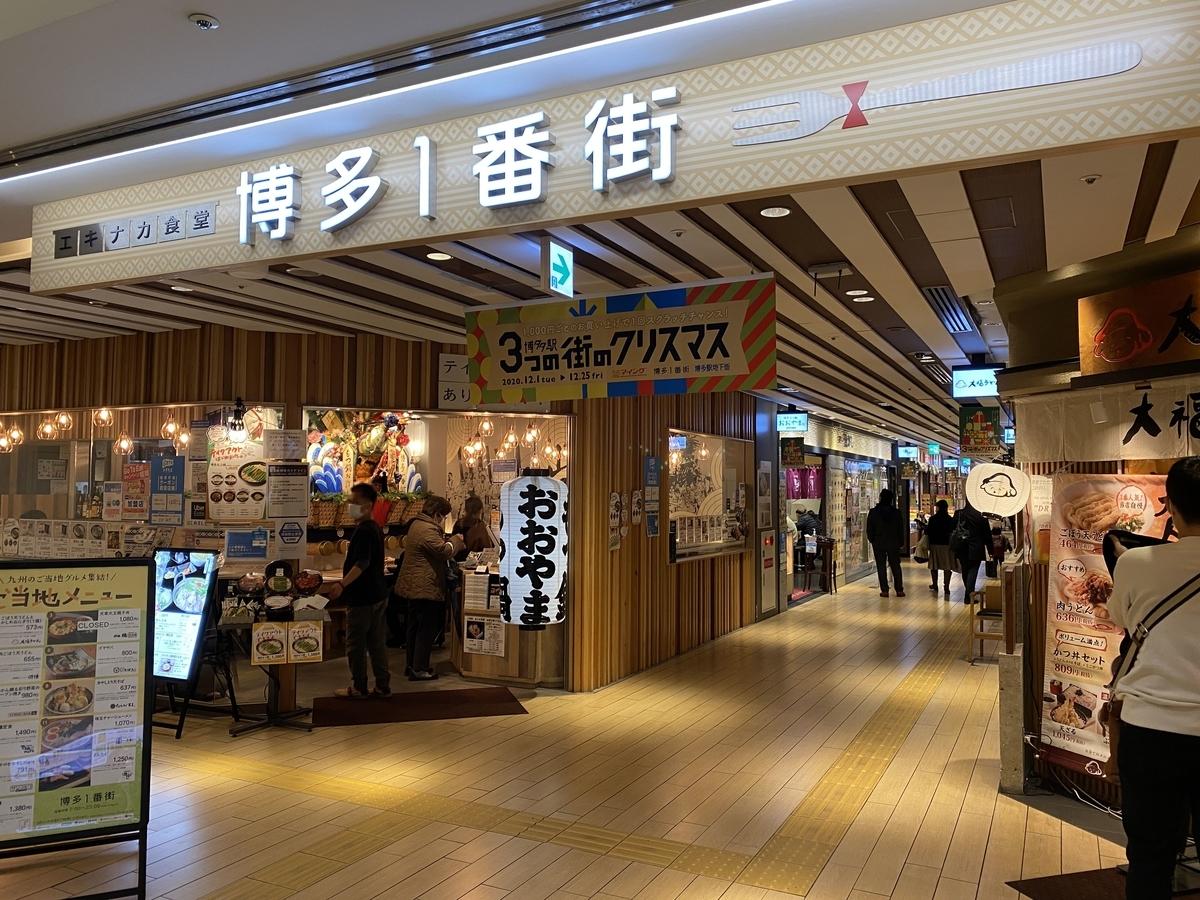 f:id:Nagoya1976:20201225143205j:plain