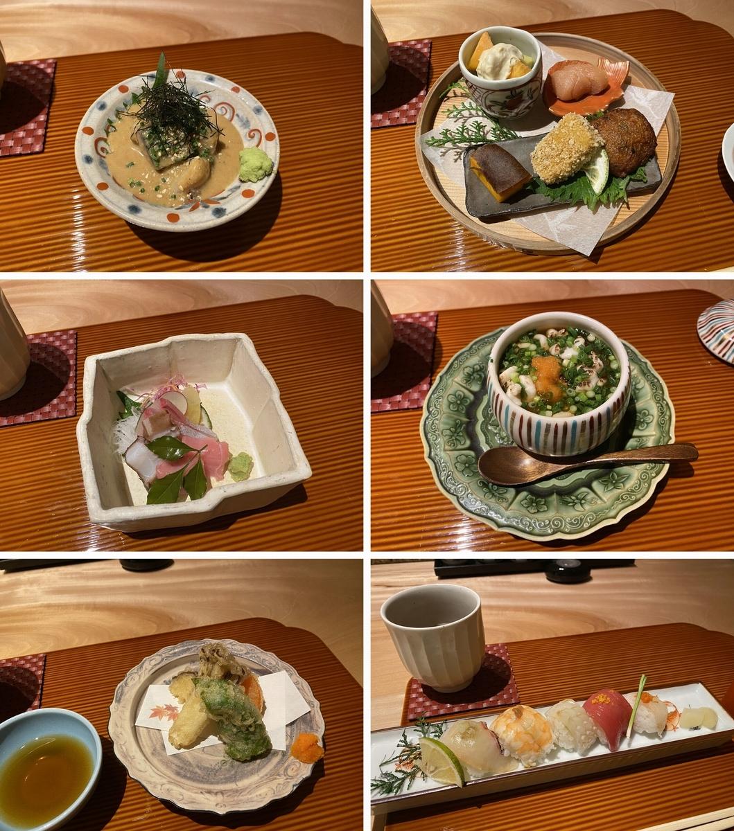f:id:Nagoya1976:20201226135313j:plain