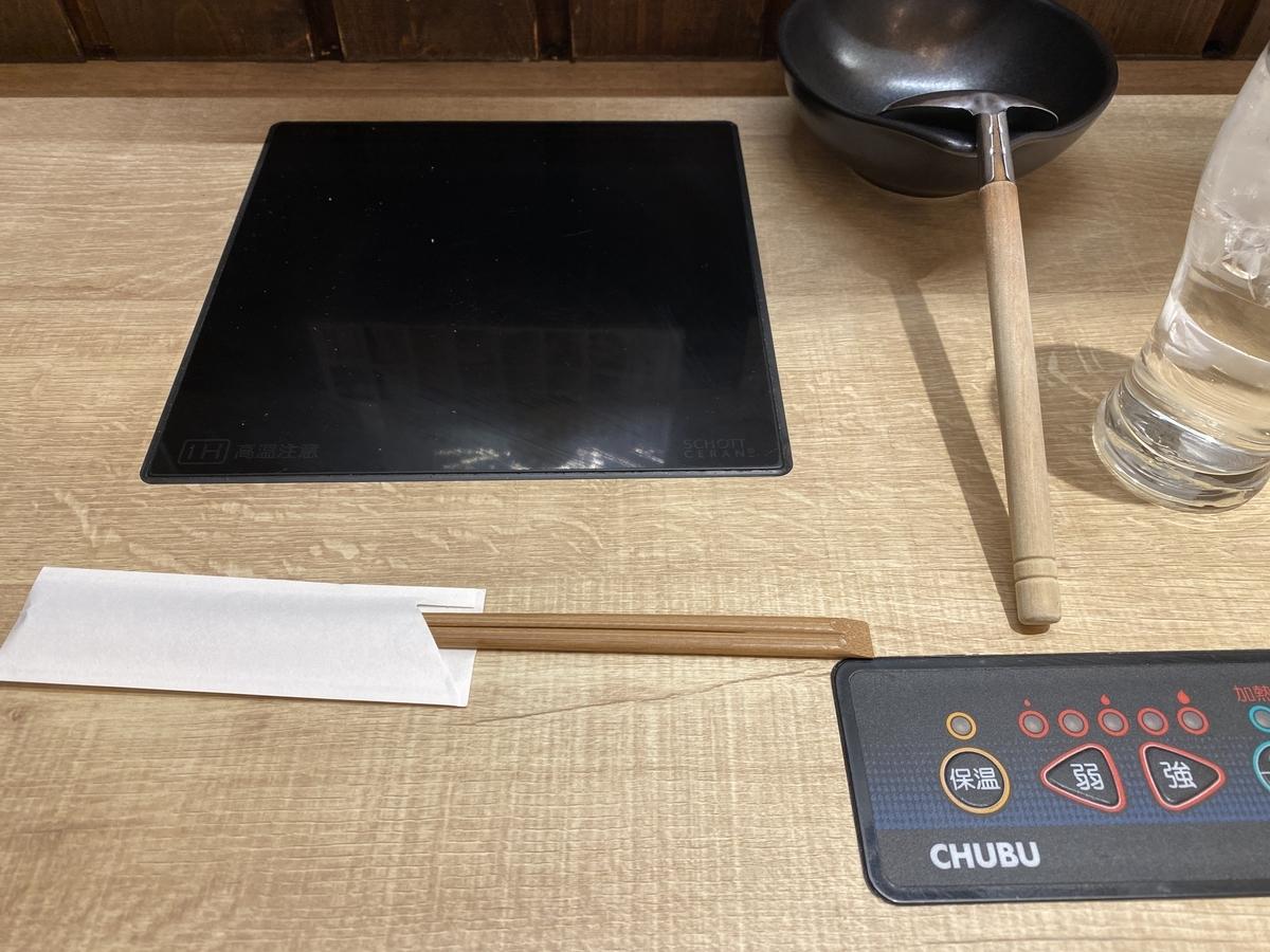 f:id:Nagoya1976:20201227230614j:plain