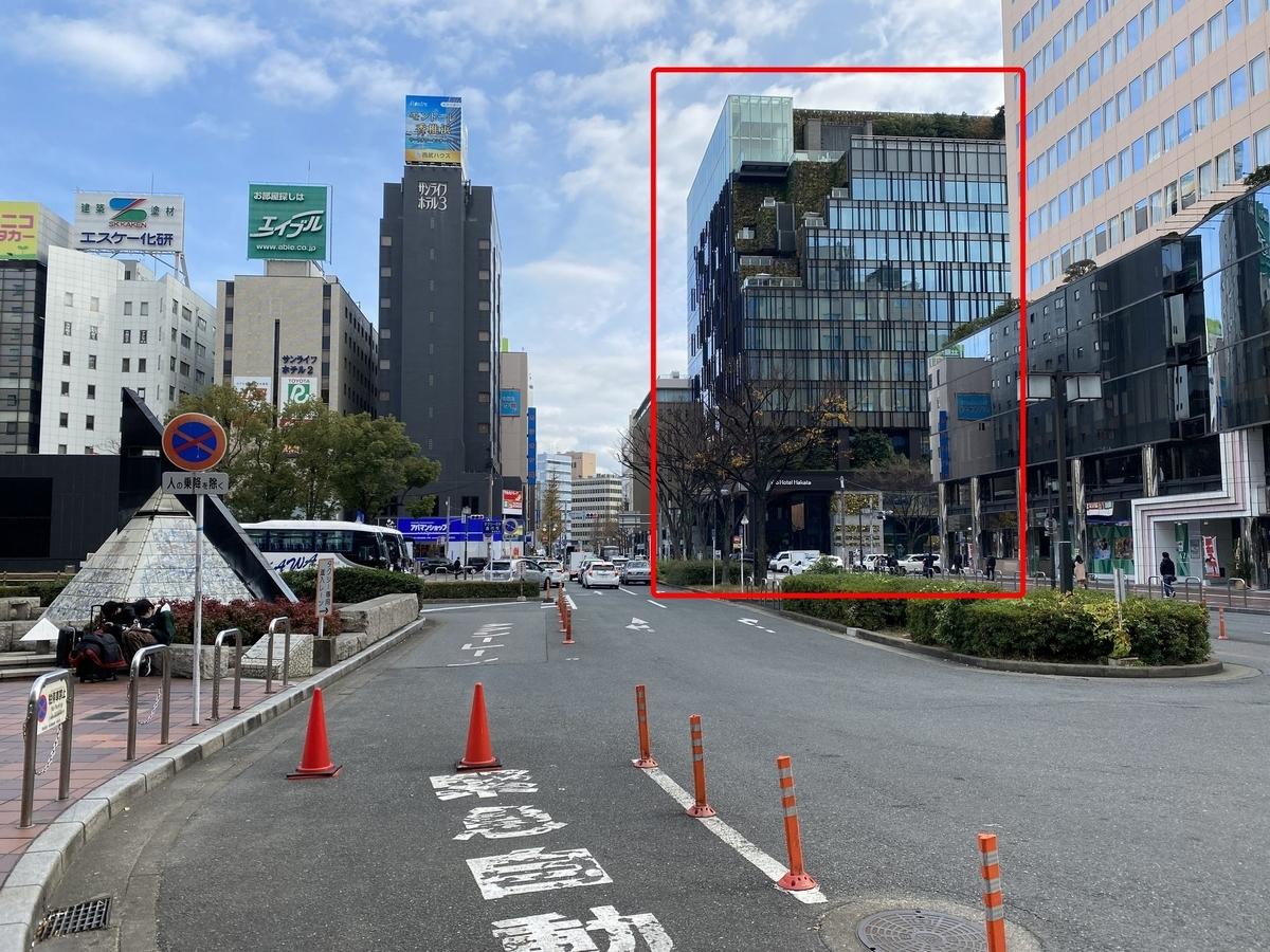 f:id:Nagoya1976:20201228124555j:plain