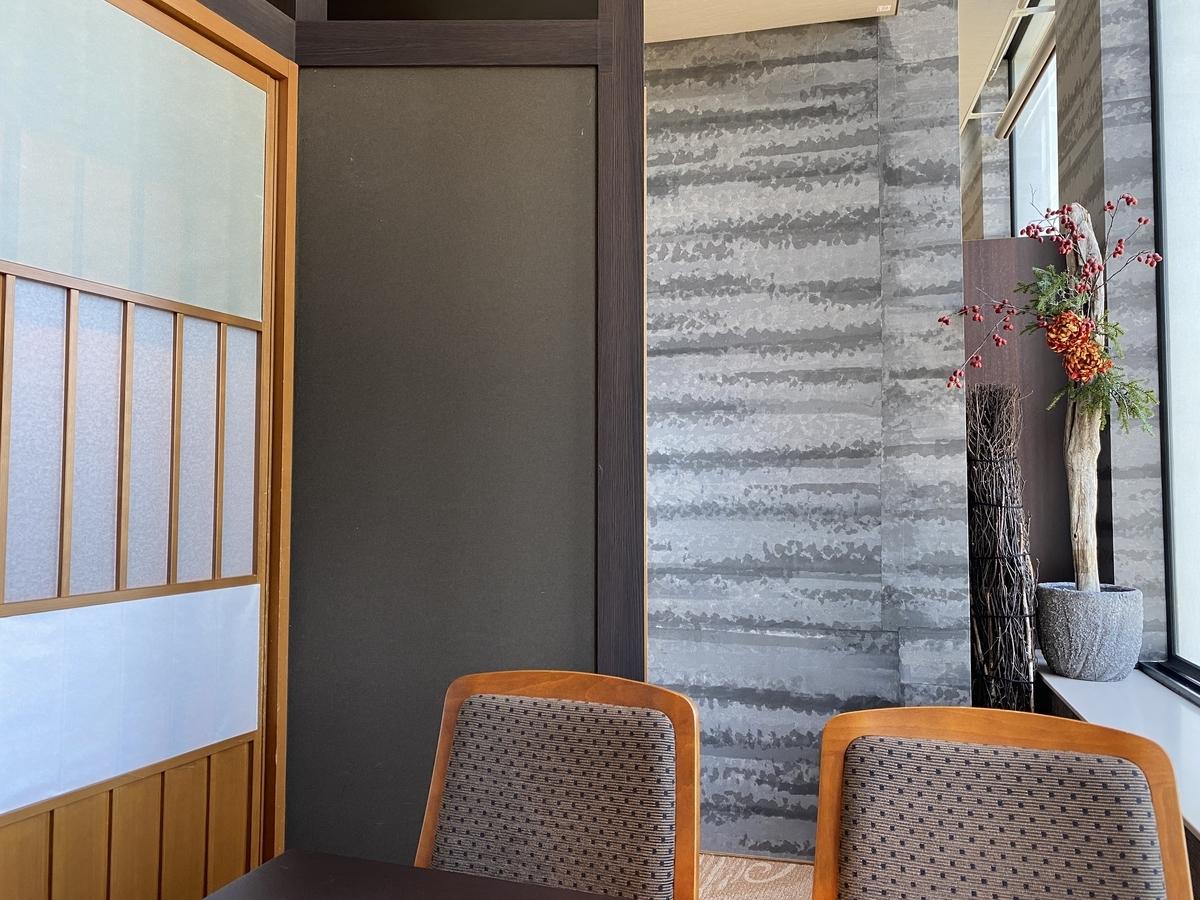 f:id:Nagoya1976:20201230092609j:plain