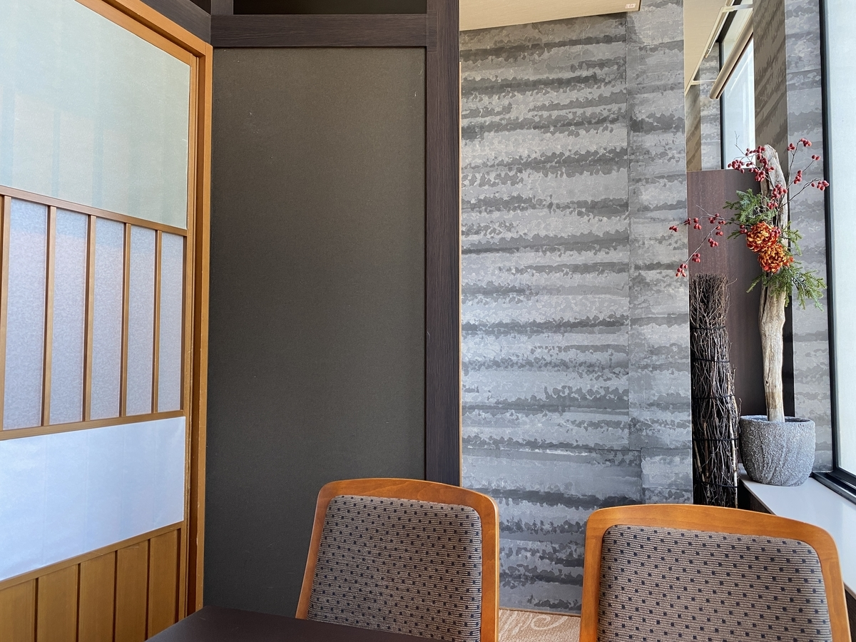 f:id:Nagoya1976:20201230104523j:plain