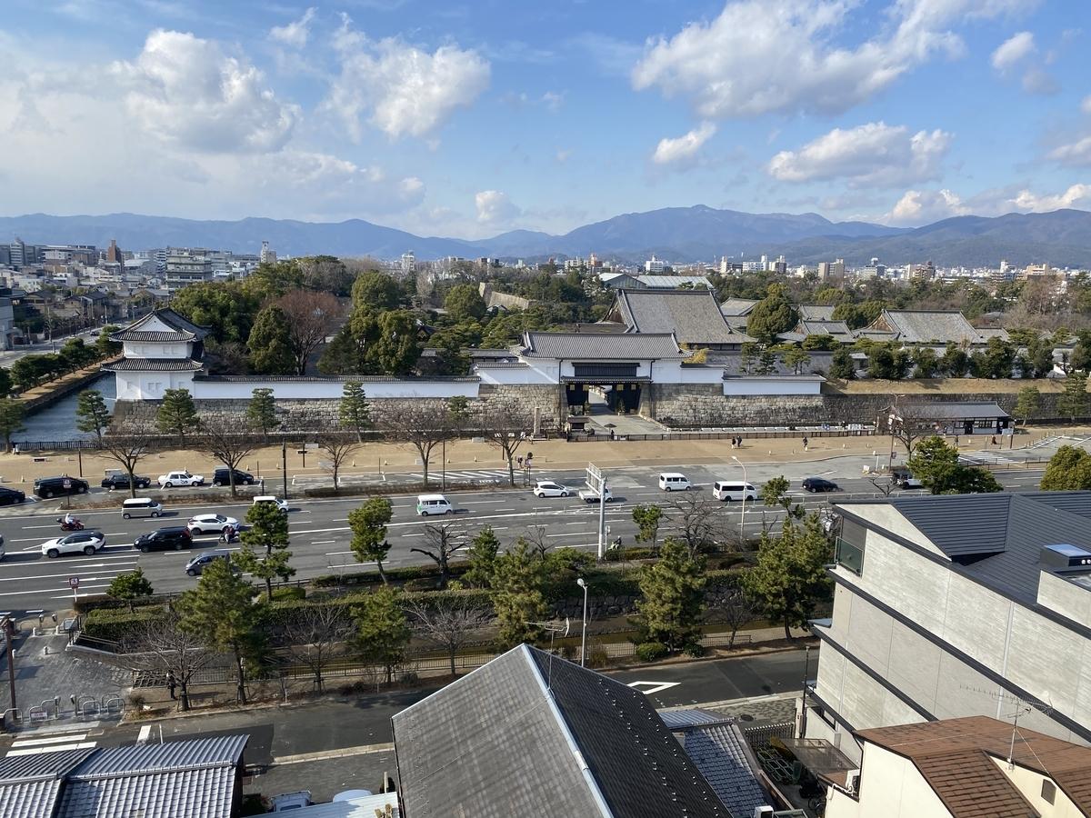 f:id:Nagoya1976:20210107143301j:plain
