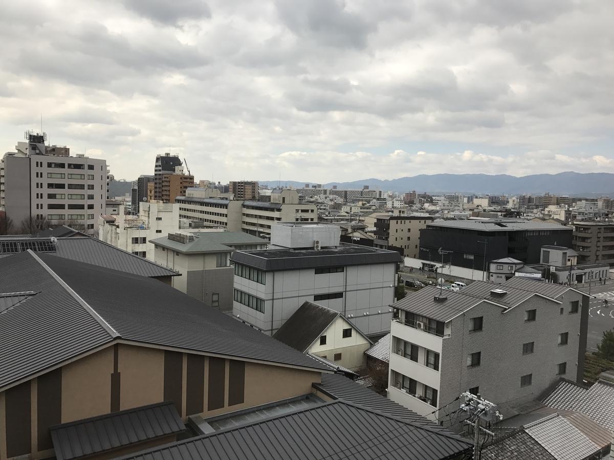 f:id:Nagoya1976:20210107145626j:plain