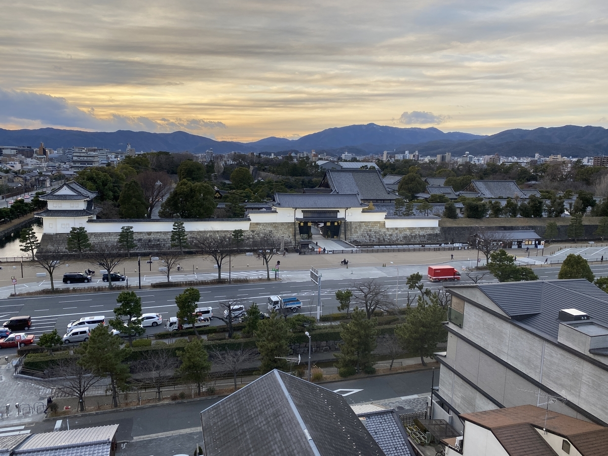 f:id:Nagoya1976:20210107192525j:plain