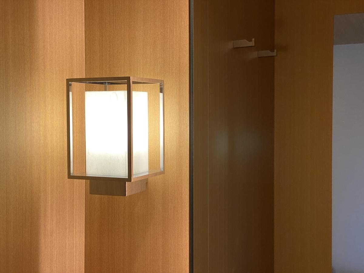 f:id:Nagoya1976:20210107201419j:plain