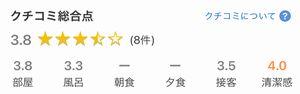 f:id:Nagoya1976:20210108125321j:plain