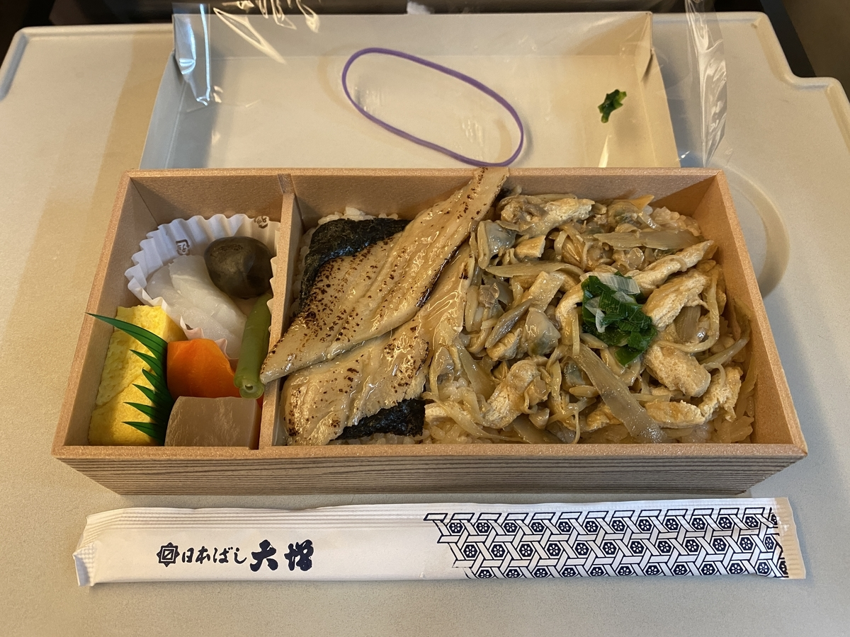 f:id:Nagoya1976:20210112082138j:plain