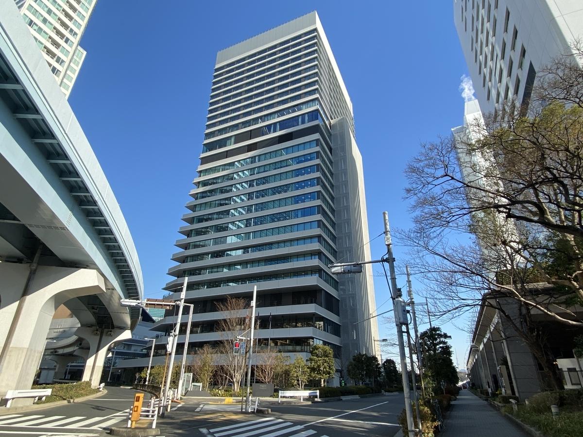 f:id:Nagoya1976:20210122095321j:plain