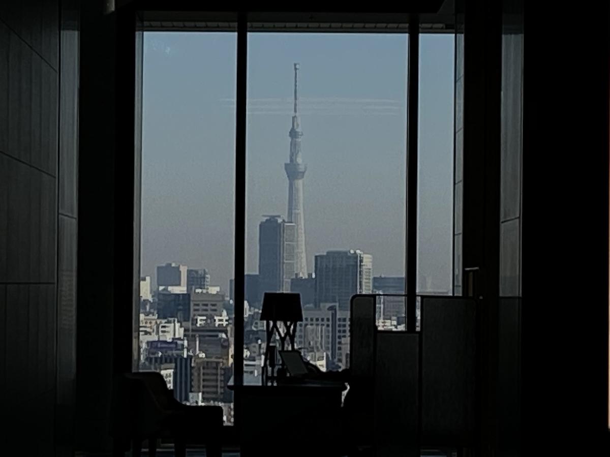 f:id:Nagoya1976:20210122111429j:plain