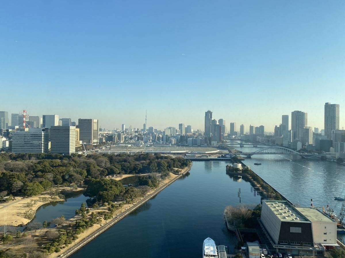 f:id:Nagoya1976:20210122112309j:plain