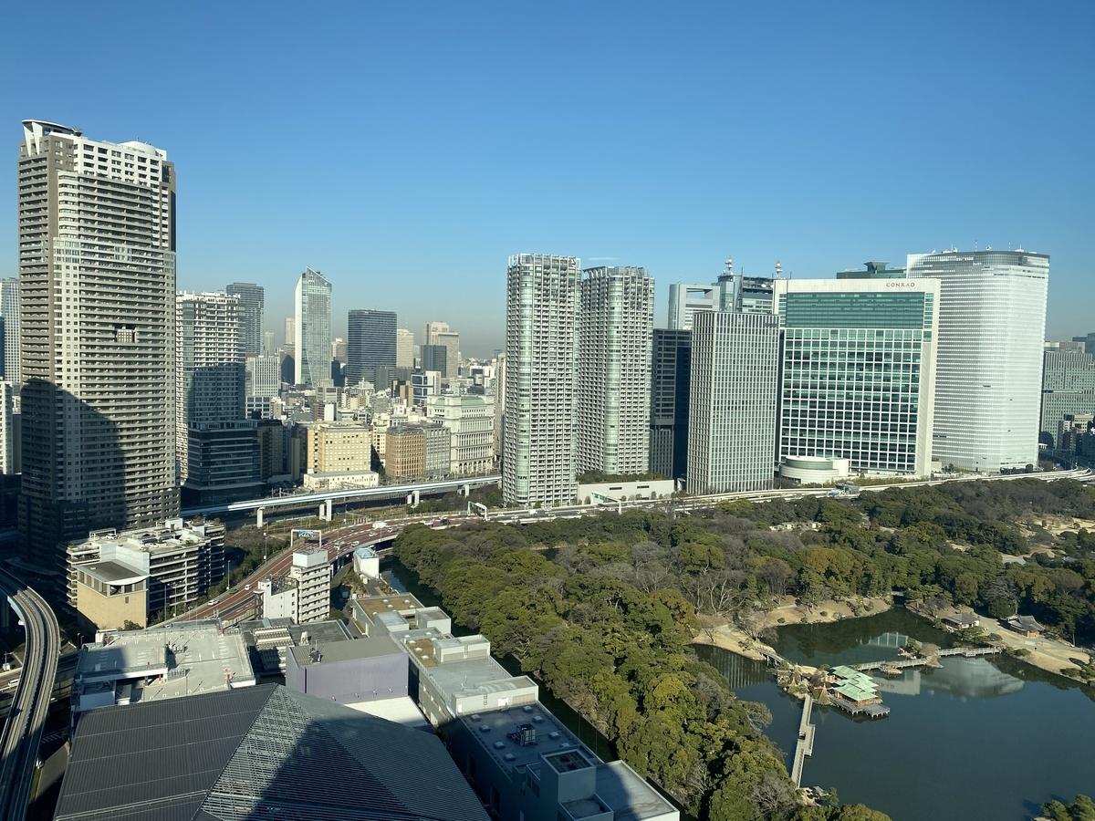 f:id:Nagoya1976:20210122124816j:plain