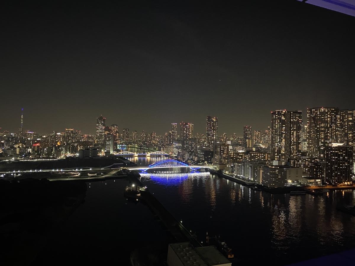 f:id:Nagoya1976:20210122153353j:plain
