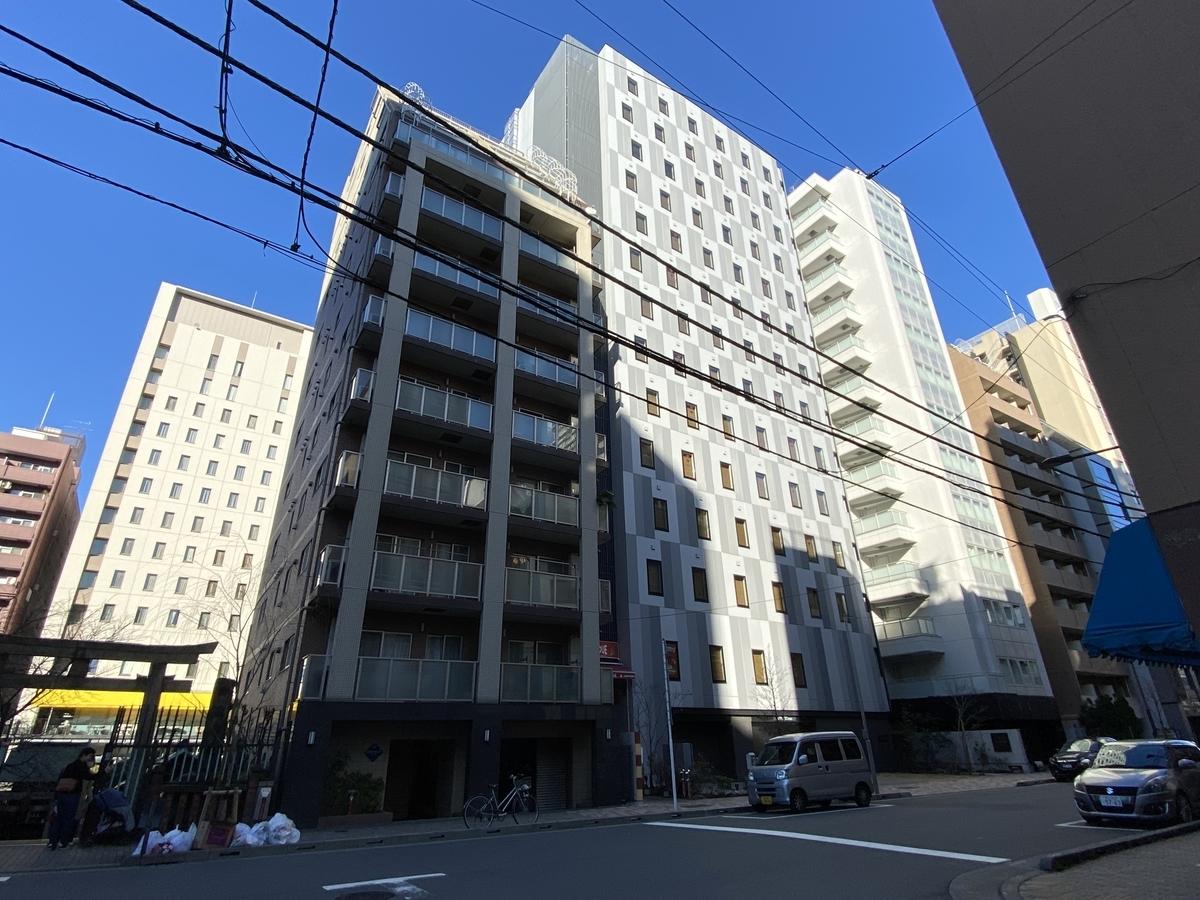 f:id:Nagoya1976:20210131162724j:plain
