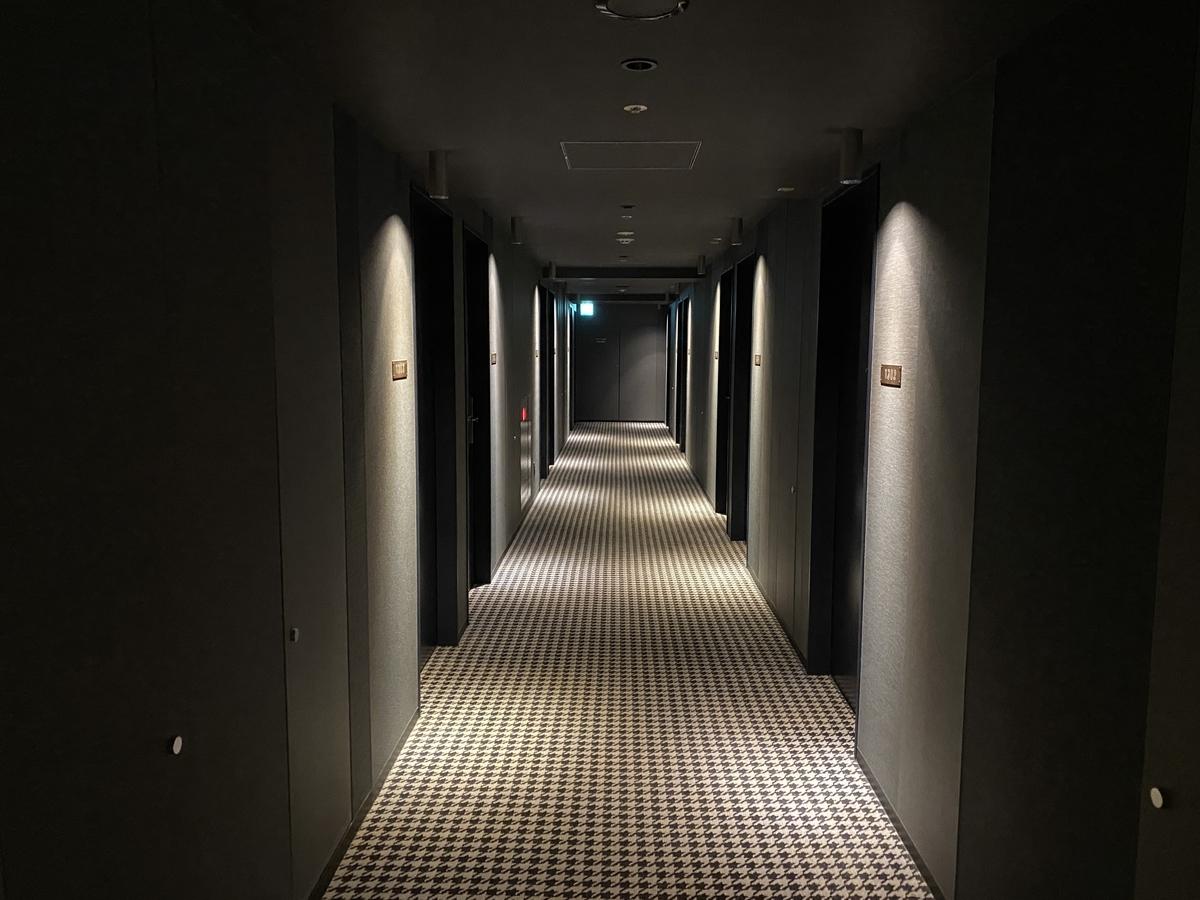 f:id:Nagoya1976:20210131170431j:plain